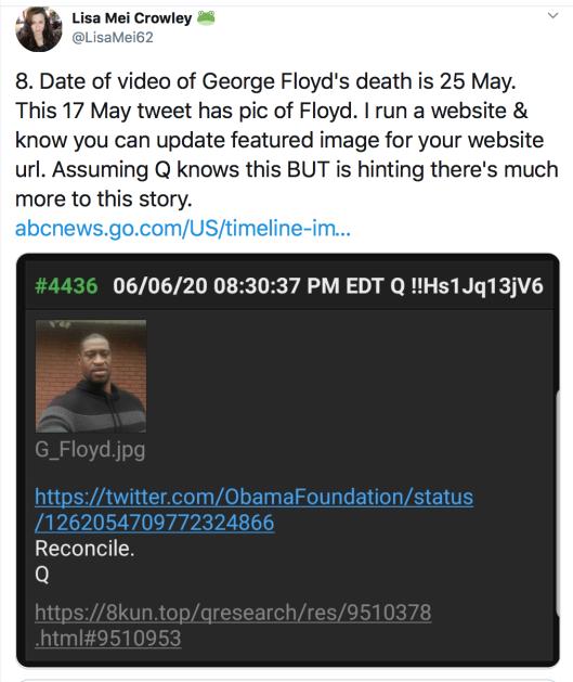 Screen Shot 2020-06-06 at 9.24.49 PM