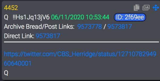 Screen Shot 2020-06-11 at 11.39.08 AM