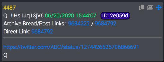 Screen Shot 2020-06-20 at 5.48.39 PM