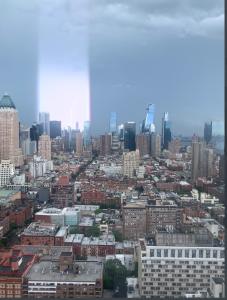 Screen Shot 2020-07-02 at 1.02.25 AM