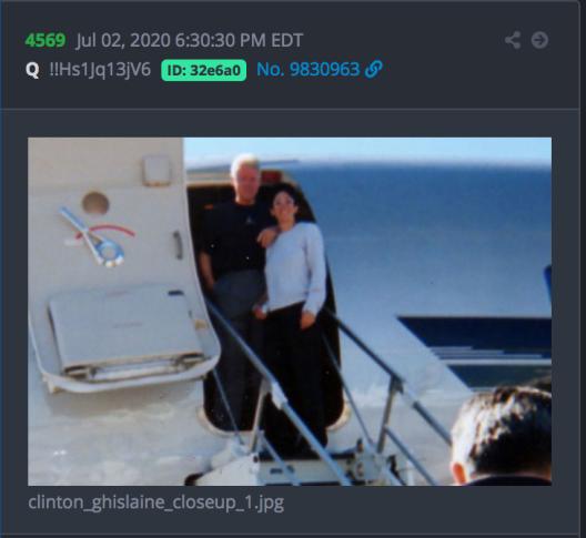 Screen Shot 2020-07-02 at 6.34.53 PM.png