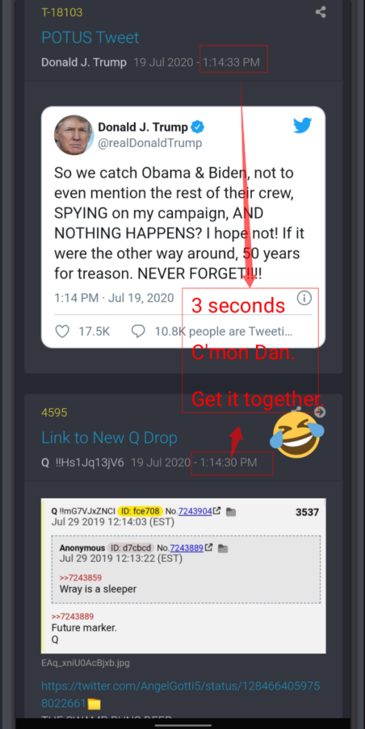 Screen Shot 2020-07-19 at 1.45.12 PM
