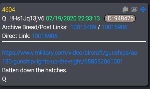 Screen Shot 2020-07-19 at 10.37.04 PM.png