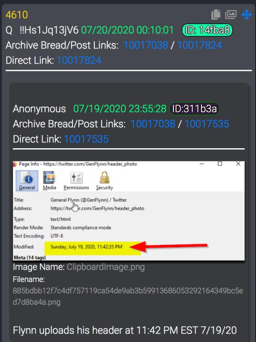 Screen Shot 2020-07-20 at 12.44.03 AM.png