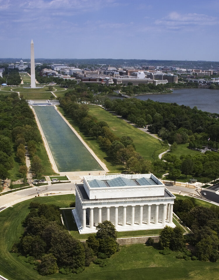 National_Mall,_Lincoln_Memorial_04448v.jpg